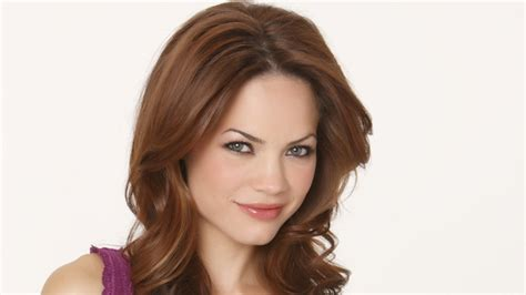 elizabeth from gh new haircut elizabeth webber new haircut hairstylegalleries com