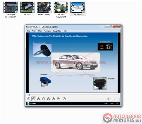 motor repair manual 2010 hyundai sonata electronic throttle control service manual car engine repair manual 2009 hyundai genesis electronic throttle control
