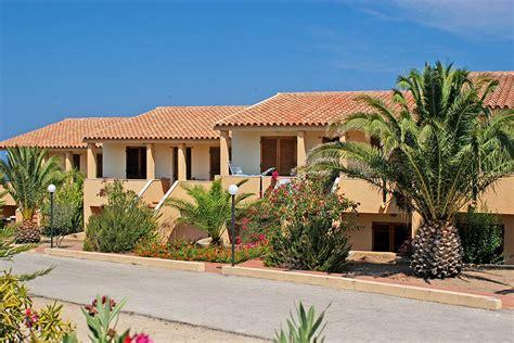 appartamenti isola rossa sardegna appartamenti casa vacanze isola rossa in sardegna affitti