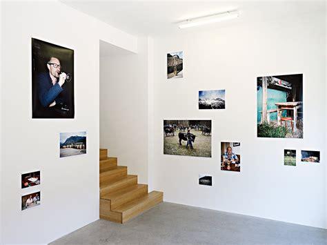 bureau culturel lausanne espacechallens13 blanc vues d exposition