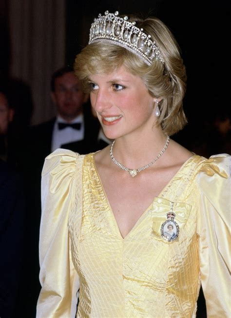 princess diana pinterest fans princess diana 1983 1980 s pinterest