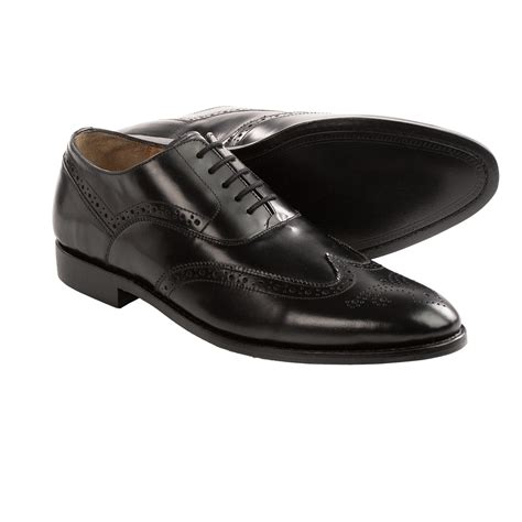 joseph abboud oxford shoes joseph abboud oxford shoes for in black