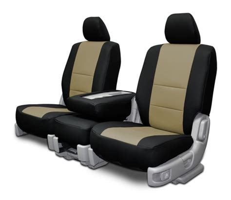 about our products seat covers seat covers unlimited