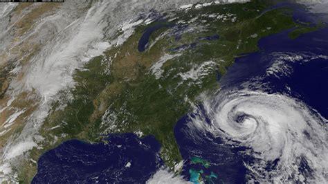 imagenes satelitales reales en vivo im 225 genes satelitales revelan c 243 mo el hurac 225 n mar 237 a