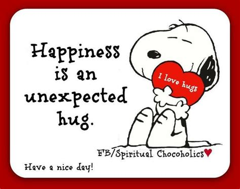 Hug Me How Many Hugs Are Just Enough 131 best quot hugs quot cure many things â ë ë â images on hug quotes hug and words