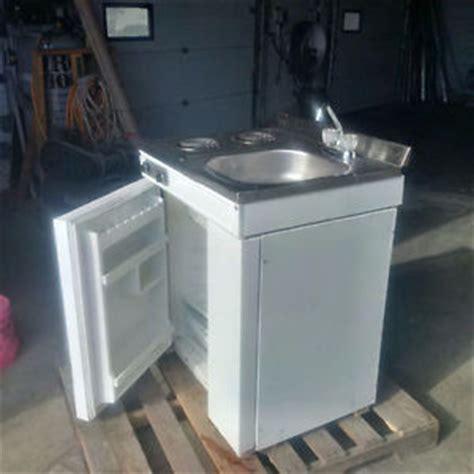 Apartment Fridge Kijiji Fridge Stove Sink Buy Or Sell Home Appliances In Ontario