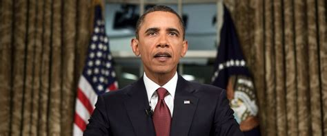 Obama Day In Office by President Obama To Deliver Oval Office Speech On San