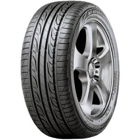 dunlop sp sport lm 704 195 55 r15 pneu 195 55 r15 85v dunlop sp sport lm704 dub store