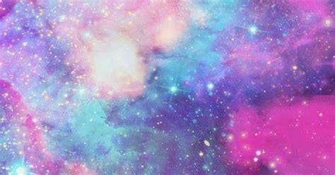 imagenes fondo de pantalla hipster fondos de pantalla galaxia buscar con google galaxy