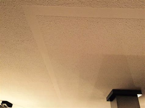 Decke Und Wände In Gleicher Farbe Streichen by Bilder In Braun Beige