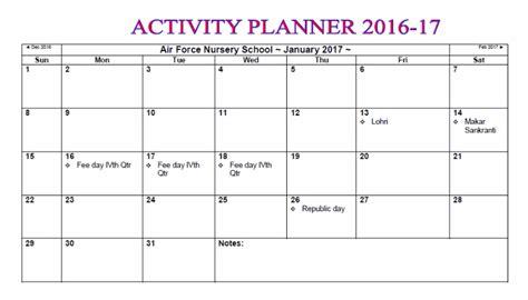 Lim College Mba Calendar by Pin Junior School Curriculum On