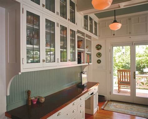 Custom Kitchen Cabinets Seattle For Your Home Custom | home seattlecustomcabinets com