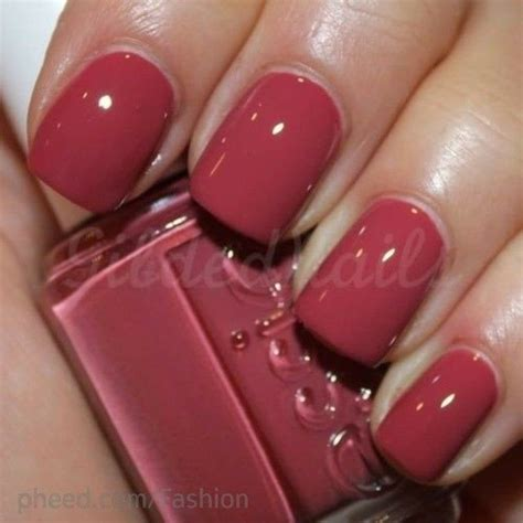 Best Mercier Nail Lacquer by 23 Best Images About Essie Nail Colors On