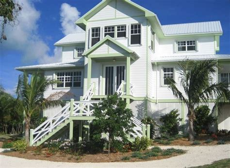 28 Best Images About The Abacos Islands Of The Bahamas On Bahama House Rentals