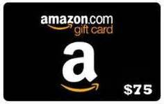 Thousand Dollar Amazon Gift Card - 1000 images about cash gift cards giveaways on pinterest gift cards enter to win