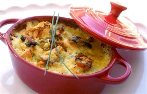 recette de cuisine pour maigrir recherche recette de cuisine pour maigrir salepostsho