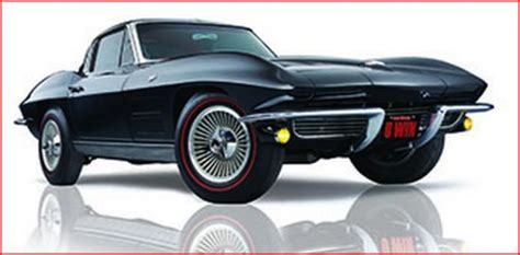 Corvette Stingray Giveaway - 2014 corvette dream giveaway autos weblog