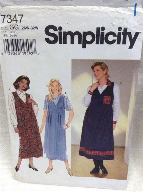 jumper pattern plus size women s plus size vneck jumper pattern women s by