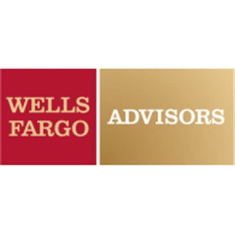 Wells Fargo   Brands of the World?   Download vector logos and logotypes