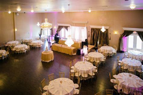 Dallas Palms   Carrollton, TX Wedding Venue
