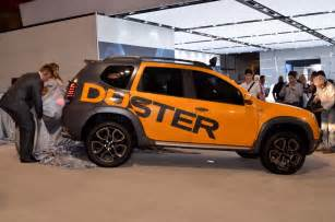 Renault Duster Uae Dealer Renault Duster 2015 Model Available For Rent To Own