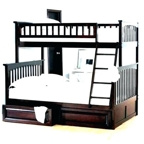 futon desk bunk bed bunk bed with futon and desk loft bed with futon loft