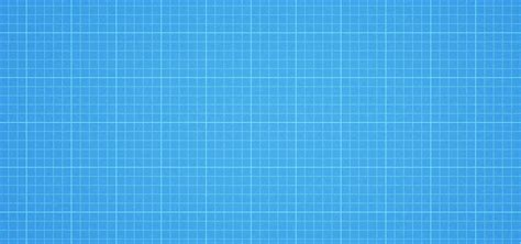 pattern replacement photoshop 10 free subtle textures seamless photoshop grid patterns