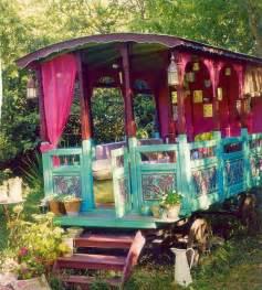 4 Bedroom Caravans For Hire Light Color Sound Gypsy Caravan