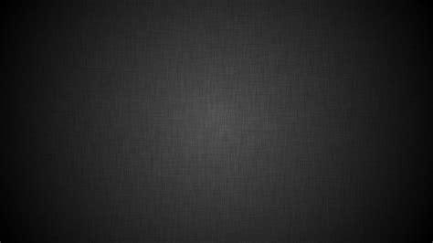 black and white elegant wallpaper fancy black wallpaper wallpapersafari