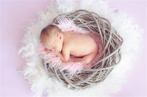 baby silberfische helene fischer heirat schwanger trennung wir kl 228 ren auf
