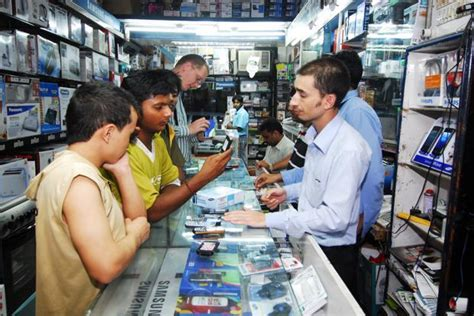 shopping mobile phones in india emerging smartphones brands to ship 32 5 million units in