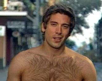 david muir shirtless plastic surgery and pictures this shirtless pics of gio benitez autos post