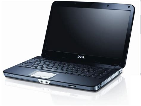 Laptop Dell Windows 7 dell vostro 1015 laptop with windows 7 professional