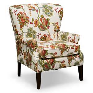 upholstery accent chair value city furniture