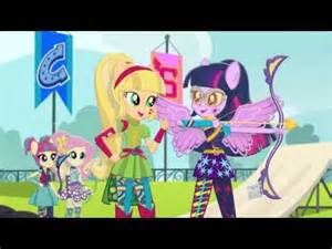 my little pony equestria girl full movie english 2015 cartoon movies