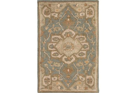 living spaces rugs 90x114 rug massimo slate living spaces