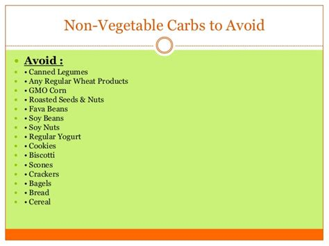 weight loss 0 carbs carbs for weight loss list consultposts