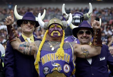 minnesota fan 1000 images about vikings fans on