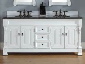 Cottage Bathroom Vanities Cottage Bathroom Vanity Great Lovely Small Cottage Bathroom Vanity With Recessed Door Panels