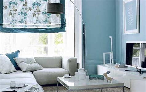 Ruhige Farben Für Schlafzimmer by Hellblau Wandfarbe Kreative Deko Ideen Und Innenarchitektur