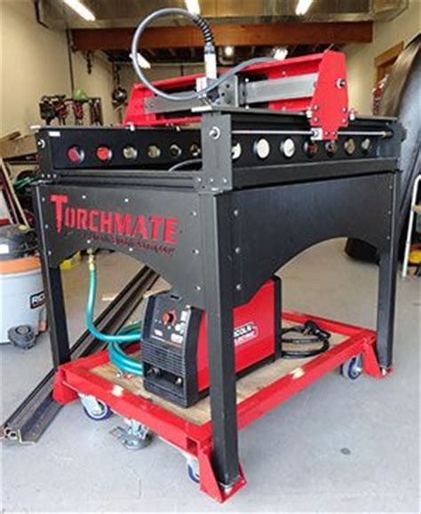 torchmate water table plans cnc plasma plasma cutting and cnc on