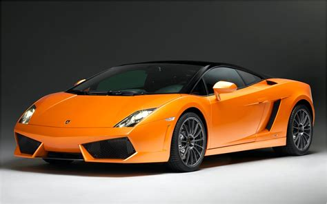 2015 Lamborghini Gallardo with More Exotic Look   Future