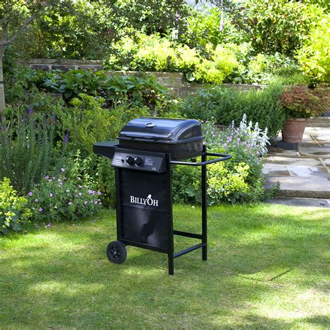 gas bbq shop for cheap barbecues accessories and save