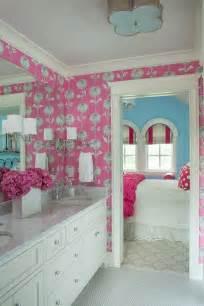 wallpaper for teenage bedrooms best teenage girls bedroom wallpaper designs