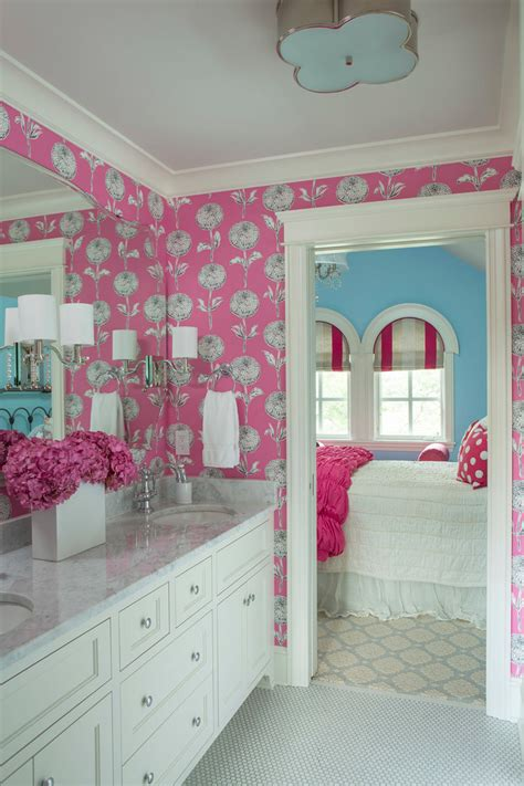 bathroom ideas for girls best teenage girls bedroom wallpaper designs