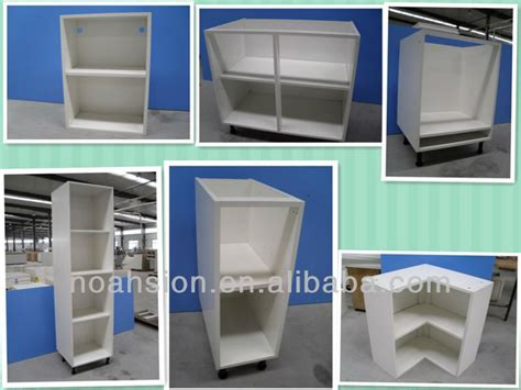Kitchen Carcass Prices Alibaba Manufacturer Directory Suppliers Manufacturers
