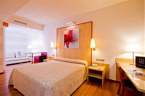 deal room hotel r best hotel deal site