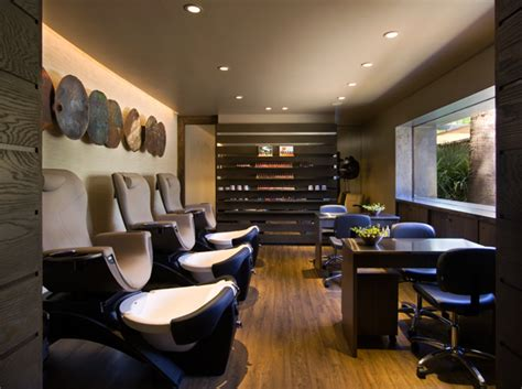 Local Nail Salons by Now Open Deborah Lippmann S Nail Salon