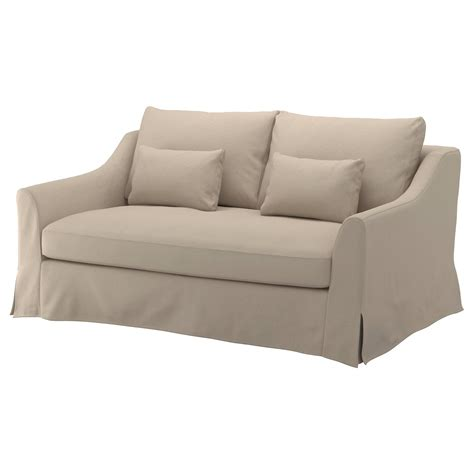 low couch ikea 2018 latest small sofas ikea