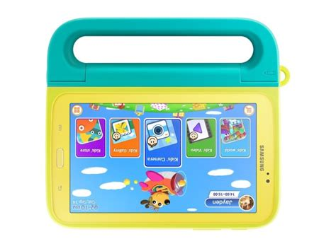 Samsung Galaxy Tab For Kid best tablets 2014 10 options for you to choose from 187 everything tablet tips news etc